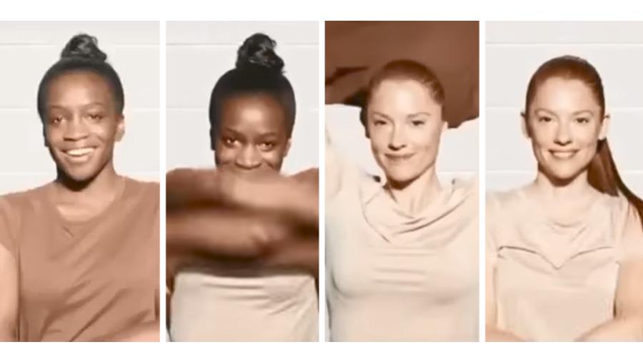 dove-racist-ad