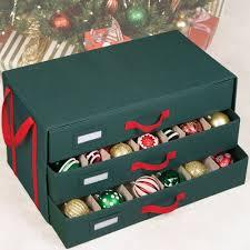Ornaments Boxes