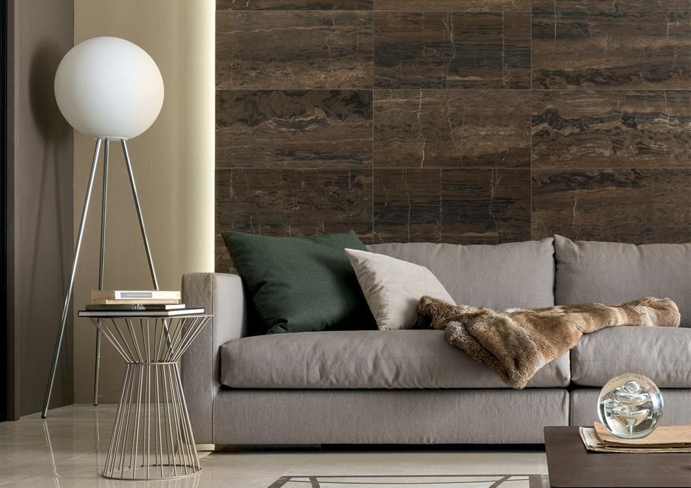 Best Interior Tiles
