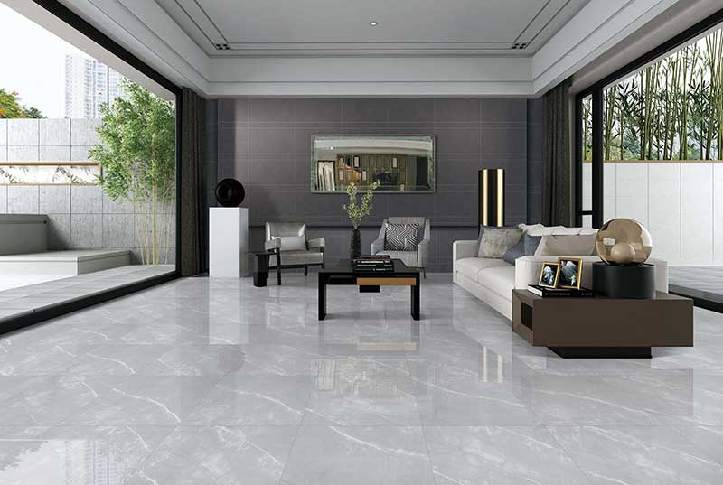 Ceramic Tiles For The Home Interior