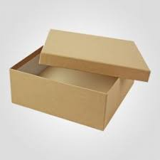 Customizing Your Box